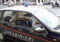 Në Itali, vritet një grua 47-vjeçare nga Kosova