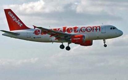 Kompania ajrore paguan për të mos udhëtuar me të