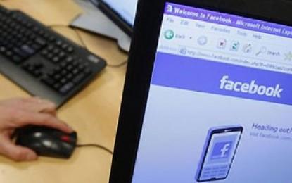 Hulumtim: Facebook është bërë pak mërzitës