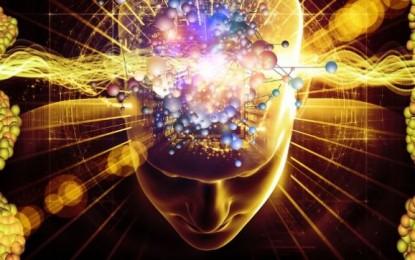 Superkompjuteri që do të simulojë trurin njerëzor