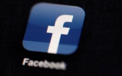 Facebook po teston një opsion të ri për postimet tuaja