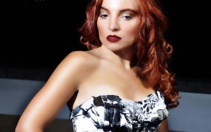 """Këngëtarja Irva Stefa që pas publikimeve te 2 videove të saja premiere """"Tregom"""" dhe """"Rock This Party"""""""