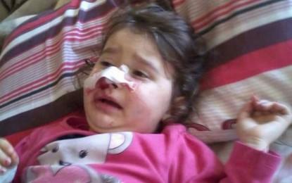 Aksion Humanitar Ta ndihmojm Artiona Bobi, nga Gjakova, ka nevojë për ndihmën tonë