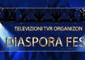 Spektakli i madh muzikor Diaspora Fest qe do te mbahet me 6 Dhjetor ne kryeqytetin Zvicerian – Bern nga TVR