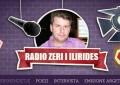Gëzuar 2016 ku RADIO ZERI ILIRIDES kët vit dot vjen me projkete gjigande