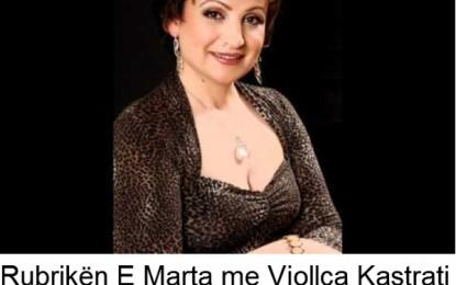 Ju informoj qe 02.02.2016 Ora 21.00 mysafire do te jete Këngëtaria Lindita Haxhiu-Zeqiri