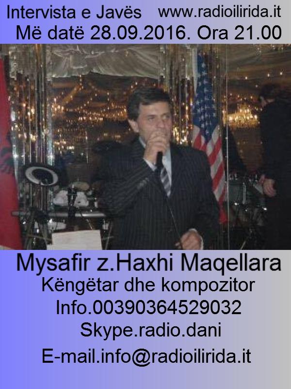 intervistsa-me-haxhi-maqellara