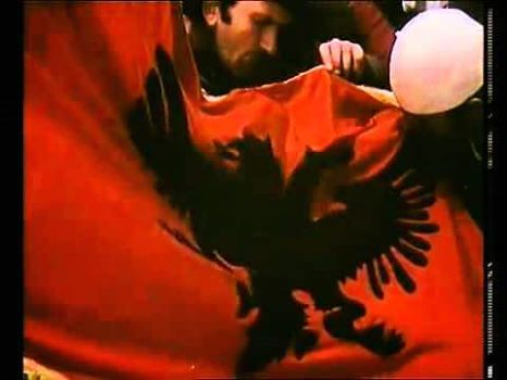 flamuri12